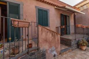 Detached house 5 Rooms 140 Sq.m.